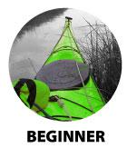 course_logo_begin